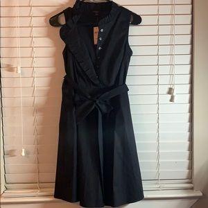 Ann Taylor business dress
